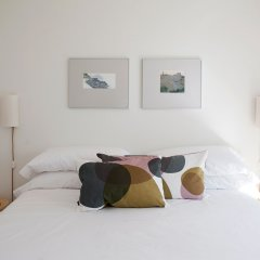 Отель 60 Balconies Urban Stay Испания, Мадрид - 1 отзыв об отеле, цены и фото номеров - забронировать отель 60 Balconies Urban Stay онлайн в номере