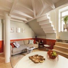 Отель Casa Amora Португалия, Лиссабон - отзывы, цены и фото номеров - забронировать отель Casa Amora онлайн спа