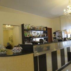 Hotel Antagos гостиничный бар