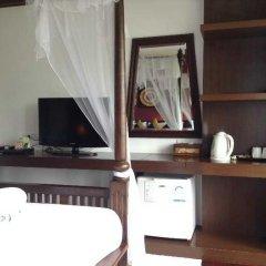 Dee Andaman Hotel в номере