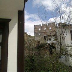 Отель Bolyarka Болгария, Сандански - отзывы, цены и фото номеров - забронировать отель Bolyarka онлайн фото 26