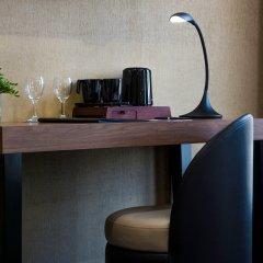 Отель Best Western Le 18 Париж удобства в номере фото 2