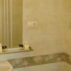 Отель Centrum Barnabitów ванная