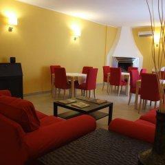 Отель B&B Neapolis Сиракуза интерьер отеля