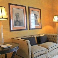 The Wine House Hotel - Quinta da Pacheca интерьер отеля фото 3