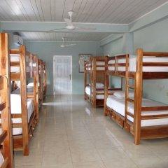 Отель Jack Sprat Shack Ямайка, Треже-Бич - отзывы, цены и фото номеров - забронировать отель Jack Sprat Shack онлайн детские мероприятия