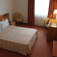 Отель Douro комната для гостей фото 3