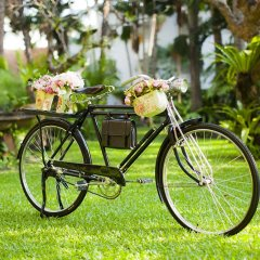 Отель Avani Pattaya Resort Таиланд, Паттайя - 6 отзывов об отеле, цены и фото номеров - забронировать отель Avani Pattaya Resort онлайн спортивное сооружение