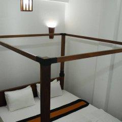 Отель Heavens Holiday Resort Канди детские мероприятия