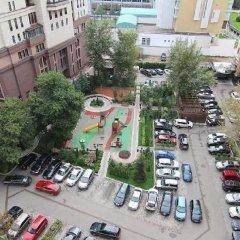 Гостиница Lakshmi Club Apartment 3-bedroom в Москве отзывы, цены и фото номеров - забронировать гостиницу Lakshmi Club Apartment 3-bedroom онлайн Москва