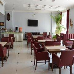 Anibal Hotel Турция, Гебзе - отзывы, цены и фото номеров - забронировать отель Anibal Hotel онлайн фото 13