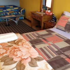 Calabash apartments in Kololi, Gambia from 77$, photos, reviews - zenhotels.com childrens activities photo 2