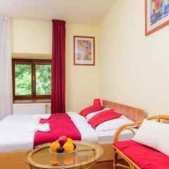 Отель Stary Pivovar Чехия, Прага - 11 отзывов об отеле, цены и фото номеров - забронировать отель Stary Pivovar онлайн в номере
