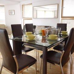 Отель River Side Apartments Великобритания, Лондон - отзывы, цены и фото номеров - забронировать отель River Side Apartments онлайн помещение для мероприятий