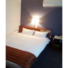 Отель Tokyo Plaza Hotel Япония, Токио - отзывы, цены и фото номеров - забронировать отель Tokyo Plaza Hotel онлайн комната для гостей фото 4