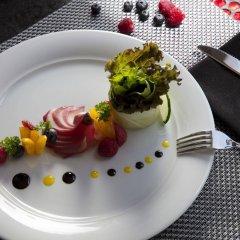 Отель Reflect Krystal Grand Los Cabos - All Inclusive питание фото 3
