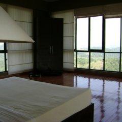 Отель Bin Vino бассейн