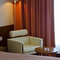 Отель VIP Executive Art's Португалия, Лиссабон - 1 отзыв об отеле, цены и фото номеров - забронировать отель VIP Executive Art's онлайн комната для гостей фото 4