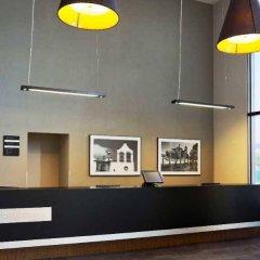 Отель City Express Ciudad Victoria интерьер отеля фото 3