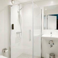 Hotel Østerport ванная фото 2