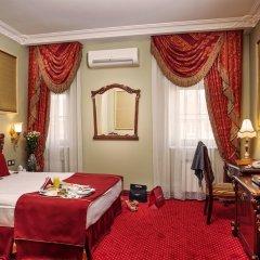 Гостиница «Старо» Украина, Киев - 6 отзывов об отеле, цены и фото номеров - забронировать гостиницу «Старо» онлайн комната для гостей фото 3