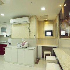 Отель Chloe Guest House Южная Корея, Сеул - отзывы, цены и фото номеров - забронировать отель Chloe Guest House онлайн в номере
