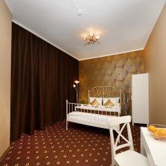 Apelsin Hotel on Park Pobedy Москва детские мероприятия