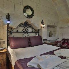 Goreme House Турция, Гёреме - отзывы, цены и фото номеров - забронировать отель Goreme House онлайн фото 10