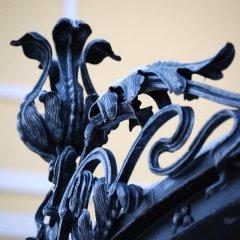 Гостиница 365 СПБ в Санкт-Петербурге - забронировать гостиницу 365 СПБ, цены и фото номеров Санкт-Петербург фитнесс-зал фото 4