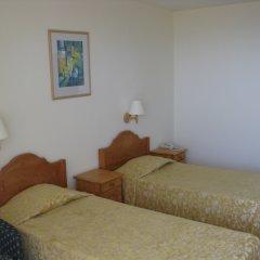 Margarita Hotel комната для гостей фото 2