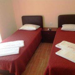 Отель Olympic Bibis Hotel Греция, Метаморфоси - отзывы, цены и фото номеров - забронировать отель Olympic Bibis Hotel онлайн детские мероприятия фото 2