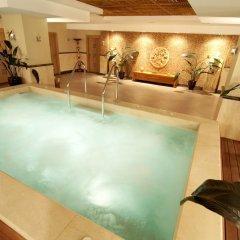 Гостиница Grand Tien Shan Hotel Казахстан, Алматы - 2 отзыва об отеле, цены и фото номеров - забронировать гостиницу Grand Tien Shan Hotel онлайн бассейн фото 2