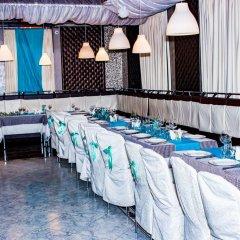 Гостиница Царь в Туле 5 отзывов об отеле, цены и фото номеров - забронировать гостиницу Царь онлайн Тула помещение для мероприятий