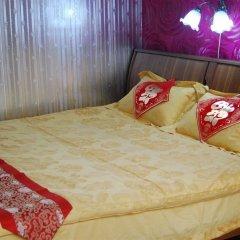 Отель The Classic Courtyard Китай, Пекин - 1 отзыв об отеле, цены и фото номеров - забронировать отель The Classic Courtyard онлайн фото 3