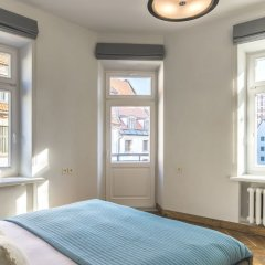 Отель Greystone Suites & Apartments Латвия, Рига - отзывы, цены и фото номеров - забронировать отель Greystone Suites & Apartments онлайн детские мероприятия