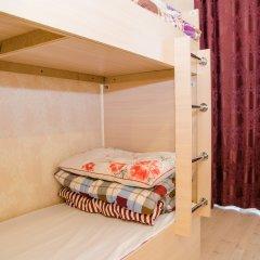 Гостиница Otau Hostel Казахстан, Нур-Султан - отзывы, цены и фото номеров - забронировать гостиницу Otau Hostel онлайн детские мероприятия фото 2