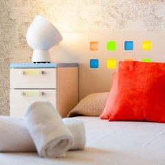 Отель ApartUP Green Opera Views Испания, Валенсия - отзывы, цены и фото номеров - забронировать отель ApartUP Green Opera Views онлайн детские мероприятия фото 2