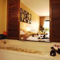Отель Naithonburi Beach Resort Phuket спа фото 2