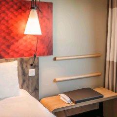 Hotel Ibis Amsterdam City West удобства в номере фото 2