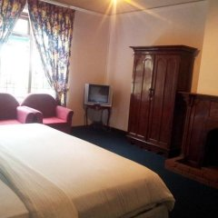 Tea Bush Hotel - Nuwara Eliya комната для гостей фото 4