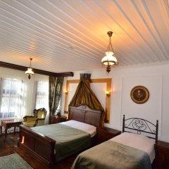 Tasodalar Hotel Турция, Эдирне - отзывы, цены и фото номеров - забронировать отель Tasodalar Hotel онлайн
