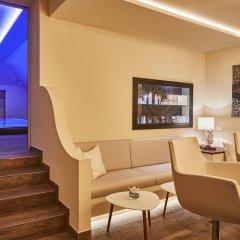 Отель Taschenbergpalais Kempinski Германия, Дрезден - 6 отзывов об отеле, цены и фото номеров - забронировать отель Taschenbergpalais Kempinski онлайн развлечения