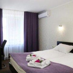 Отель Турист Ровно в номере