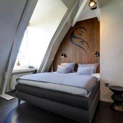 Hotel V Frederiksplein комната для гостей фото 3