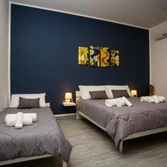 Отель Palermo Suites & Rooms детские мероприятия