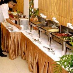 Отель Happy Light Hotel Вьетнам, Нячанг - 1 отзыв об отеле, цены и фото номеров - забронировать отель Happy Light Hotel онлайн спа фото 2
