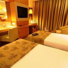 Tugcan Hotel Турция, Газиантеп - отзывы, цены и фото номеров - забронировать отель Tugcan Hotel онлайн спа