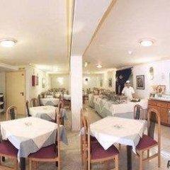 Отель Apartamentos Panoramic Испания, Ивиса - отзывы, цены и фото номеров - забронировать отель Apartamentos Panoramic онлайн питание фото 3