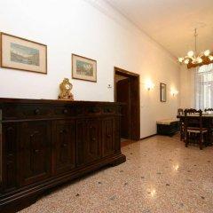 Отель City Apartments Rialto Италия, Венеция - отзывы, цены и фото номеров - забронировать отель City Apartments Rialto онлайн интерьер отеля