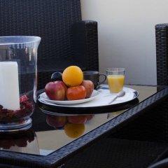 Отель Plaza Испания, Севилья - 1 отзыв об отеле, цены и фото номеров - забронировать отель Plaza онлайн в номере фото 2